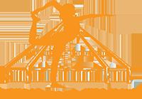 Logo Joga Yiengara